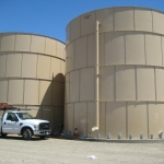 Bogle Winery Tanks.jpg