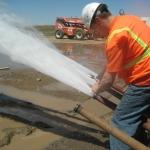 Fire Pump Testing.jpg